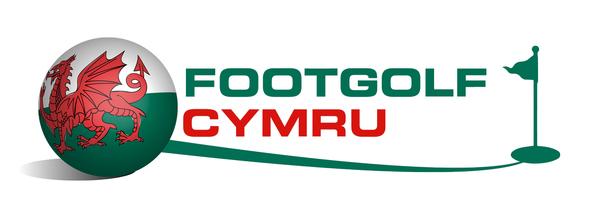 footgolf_logo_1